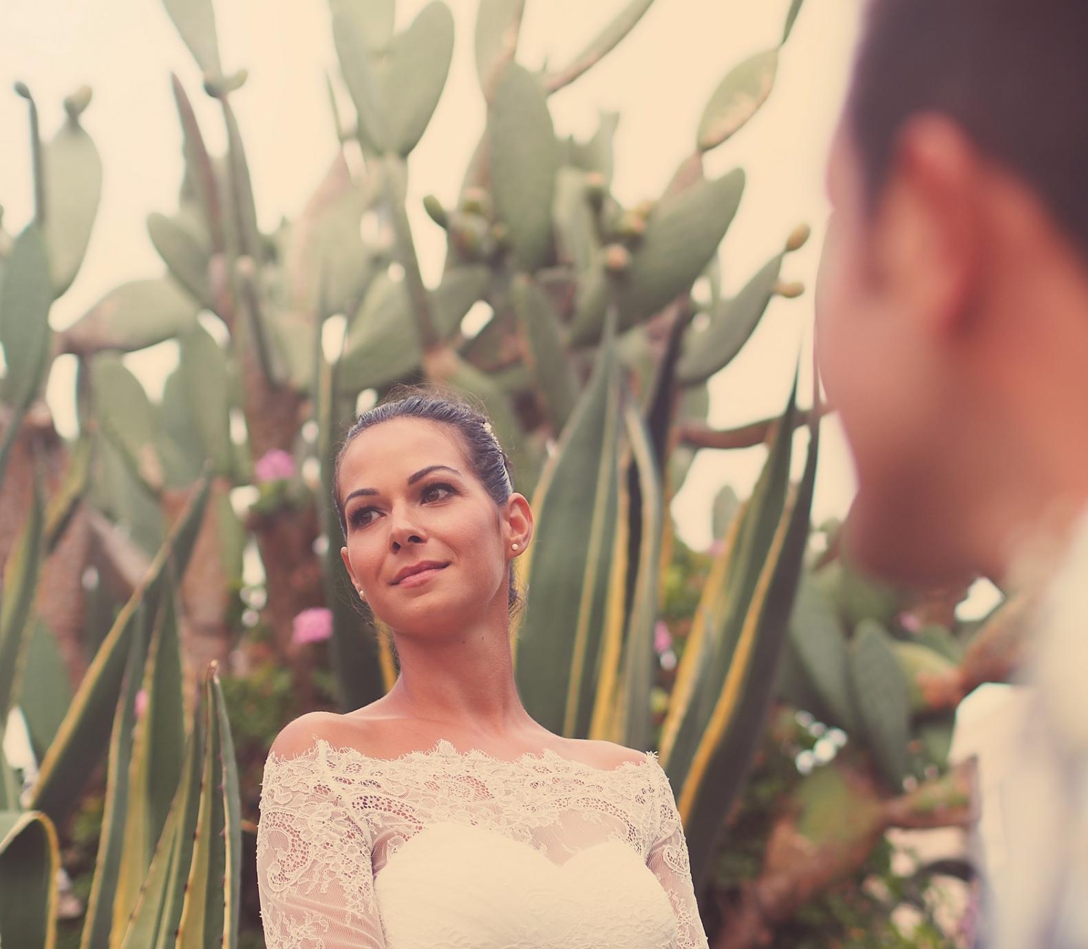 Fotografo matrimoni cagliari