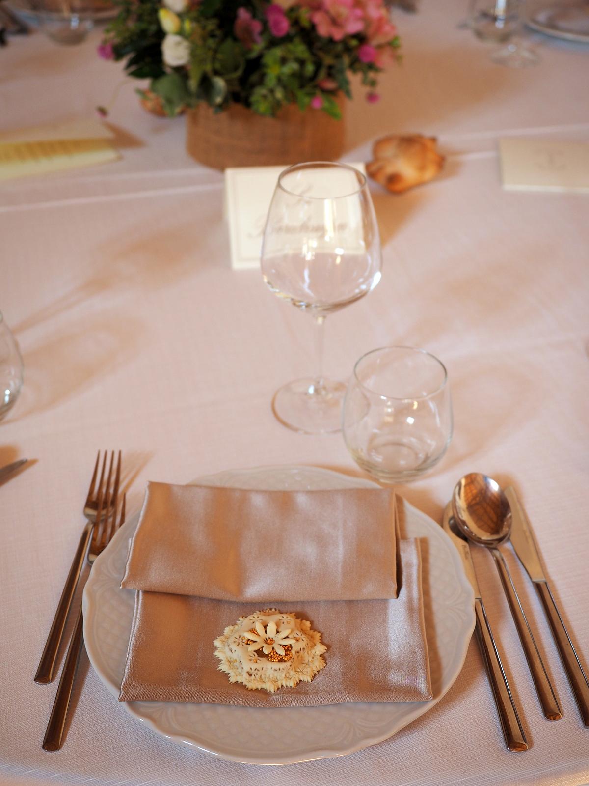 Coricheddos Matrimonio Sardegna