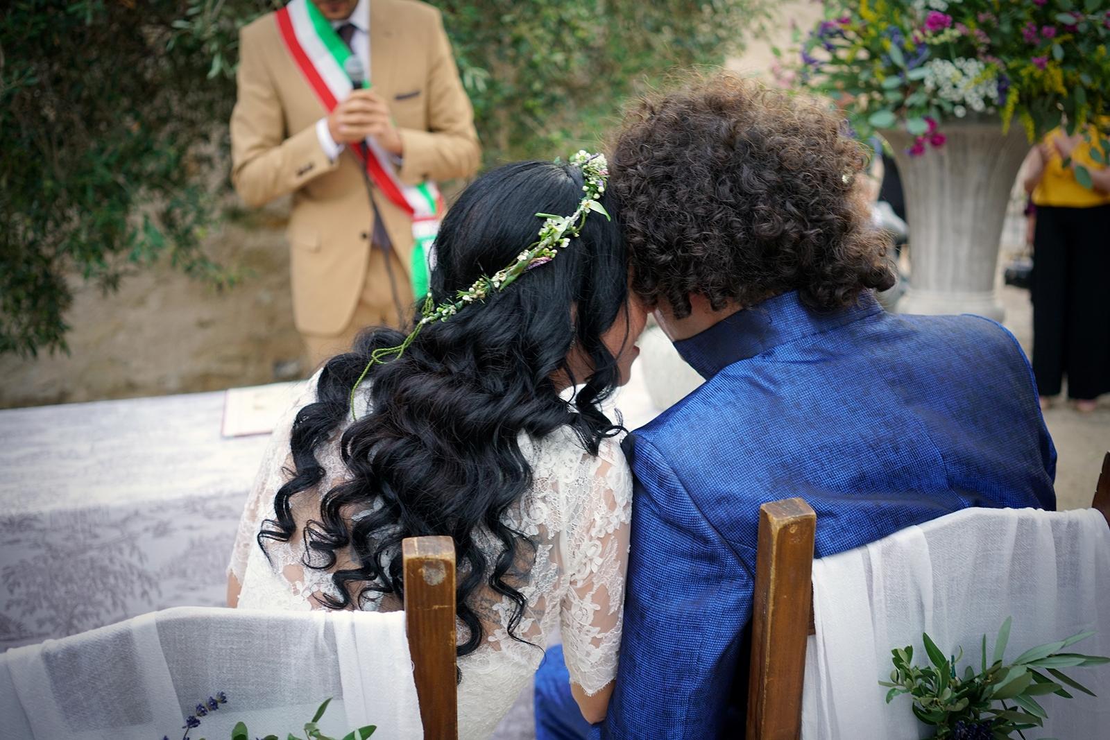 matrimonio sardegna tuili