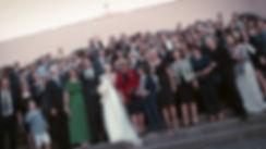 Fotografia matrimonio Santa Margherita di Pula Cagliari