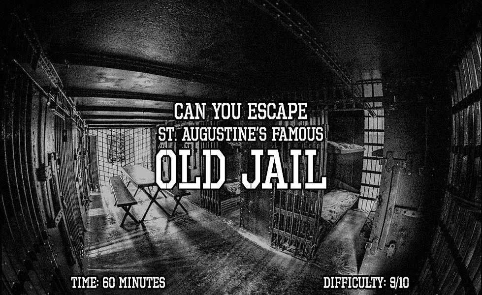 old jail cover advert WITH DIF.png