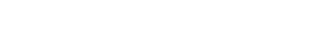 logo-web-transparent-white.png
