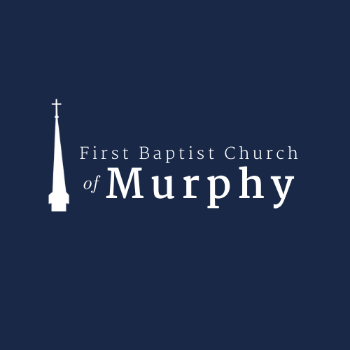 FBC Murphy