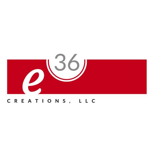 e36 Creations LLC