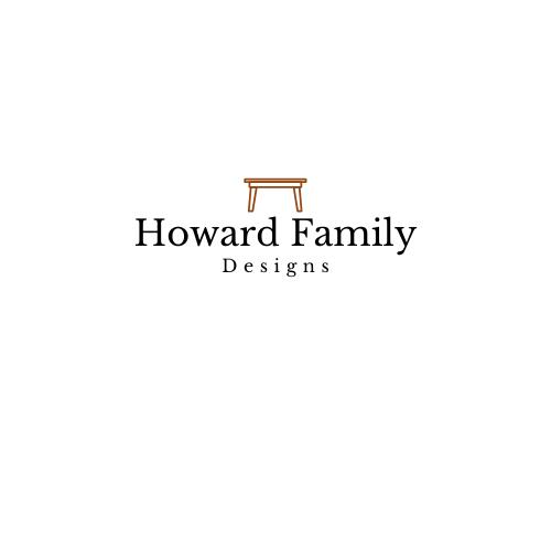 Howard Family Designs