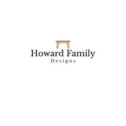 Howard Family Designs