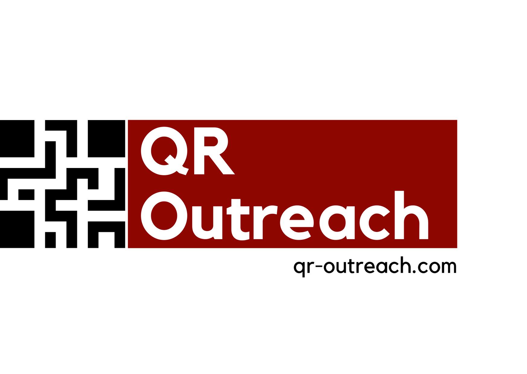 qr-outreach.com