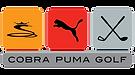 cobra-puma-golf-vector-logo_edited.png