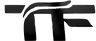 Trav Logo 2.png