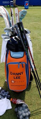 DannyLee.jpg