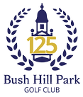 125th-anniversary-logo-large-2.png