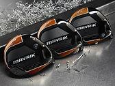 Mavrik-RD-DRIVER-FAMILY.jpg