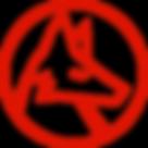 wolfram-language-1-logo-png-transparent.
