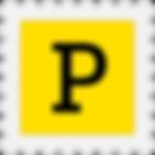 postmark-stamp.png
