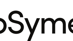 We are partnering with BioSymetrics Inc. to identify new drugs for epilepsy...