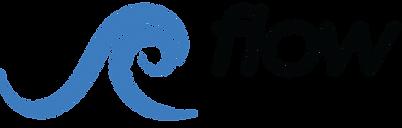 logo-flow2.png