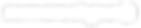 SG-White-Transparent-Logo.png