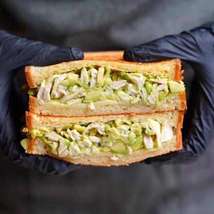 S&B_sandwiches_chickenavo_4.JPG