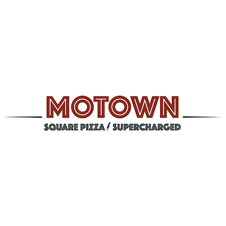 Motown Pizza & Wings logo-01.png
