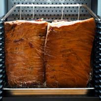 S&B_meats_bacon_1.JPG