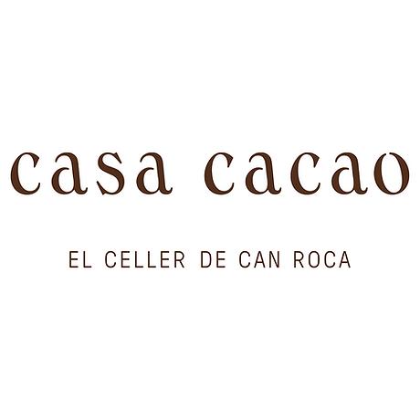 Casa Cacao logo brown text.png