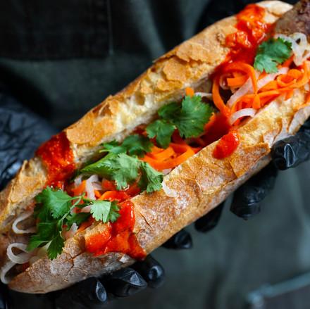 S&B_sandwiches_sausage_5.JPG