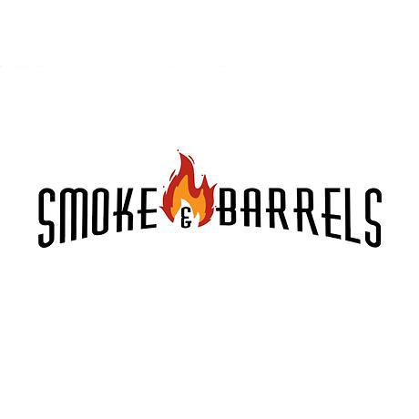 Smoke & Barrels logo v2.png