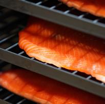 S&B_meats_salmon_3.JPG