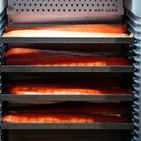 S&B_meats_salmon_2.JPG