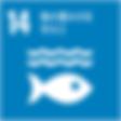 スクリーンショット 2020-02-27 15.54.31.png