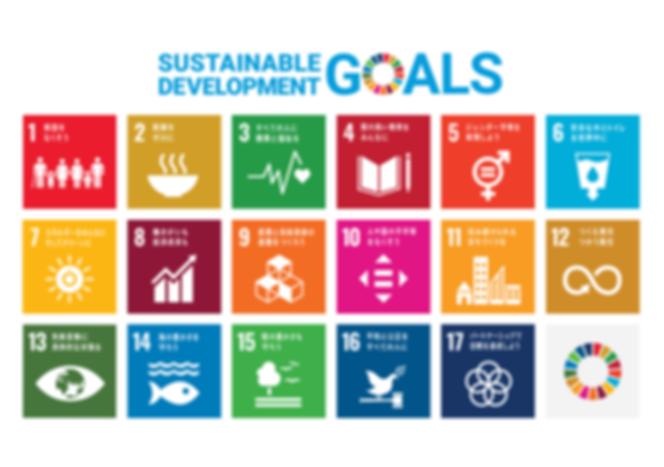 SDGs,seabin,シービン,海洋汚染,マイクロプラスチックも問題,