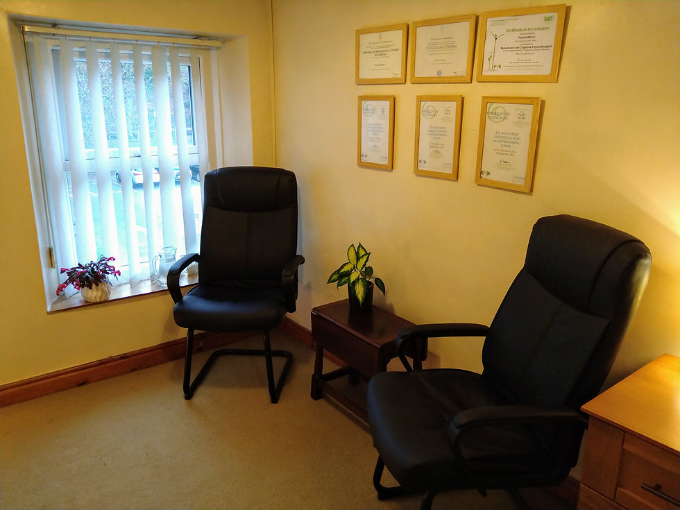 Clinic Room.JPG