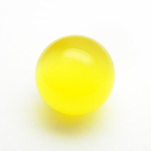 Yellow MMCE
