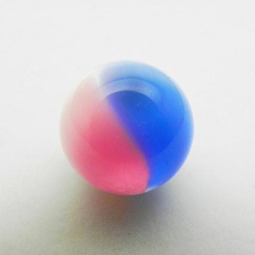Blue/Pink MMCE