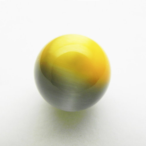 Grey/Yellow MMCE