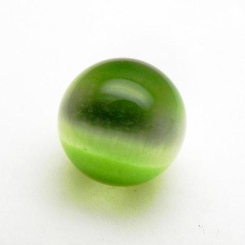 Kiwi Green MMCE