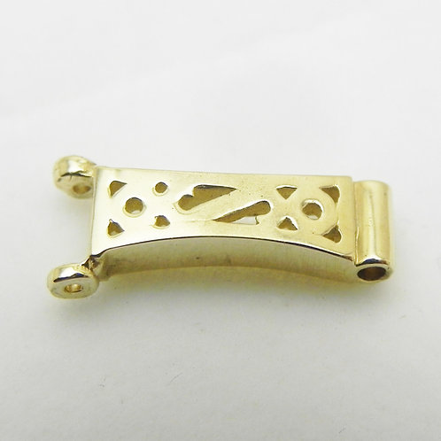 #914 Add-A-Link Spacer