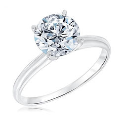 classic_round_diamond_solitaire_engageme