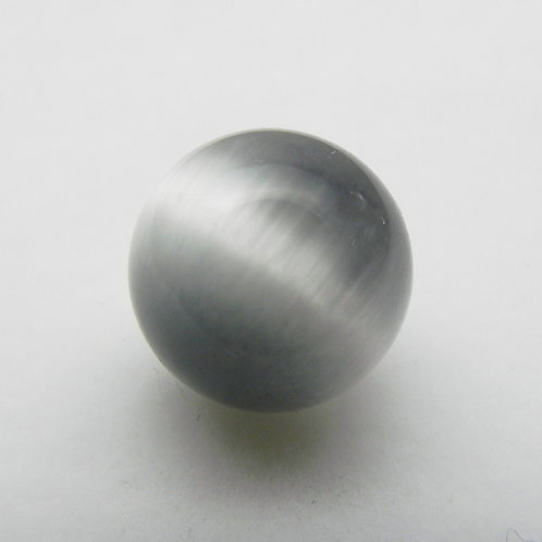12mm Grey MMCE
