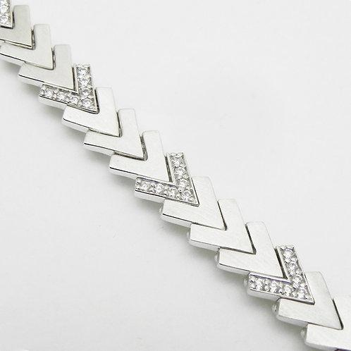 #507 Complete Add-A-Link Bracelet