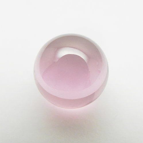 Pink CZ