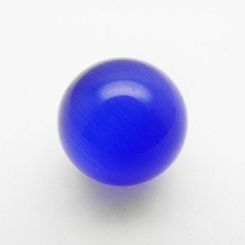 Ultramarine MMCE