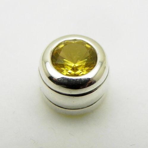Citrine Bullet