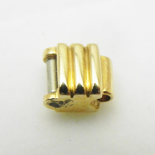 #810 Add-A-Link Spacer