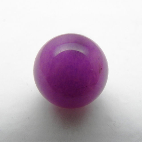 12mm Violet Quartzite