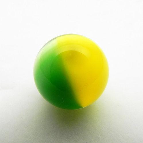 Kelly Green/Yellow MMCE