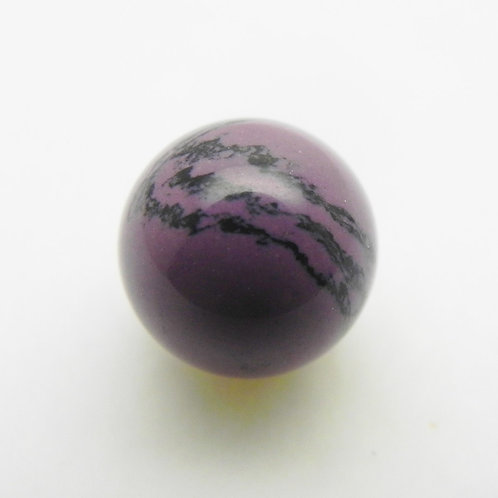 Synthetic Sugilite