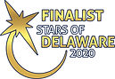 Stars Finalists Color.jpg