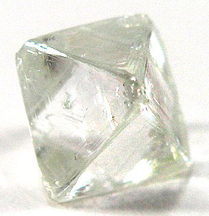 A Quick History of Diamond Cutting