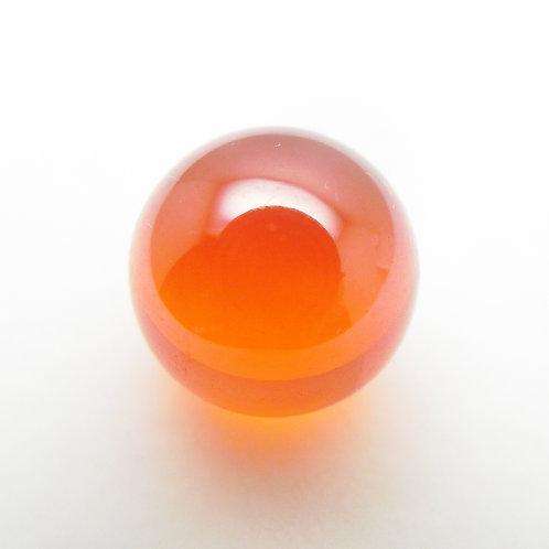 Orange CZ